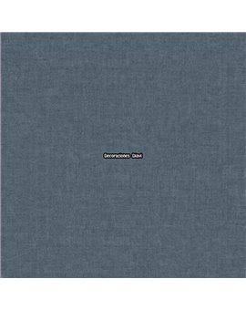 Papel Pintado Panorama Ref. 266-2509