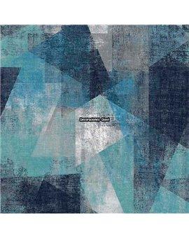 Papel Pintado Panorama Ref. 266-2514