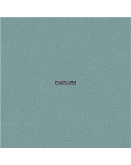 Papel Pintado Panorama Ref. 266-2520