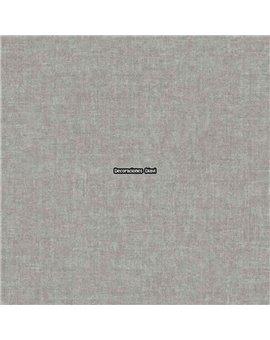 Papel Pintado Panorama Ref. 266-2524