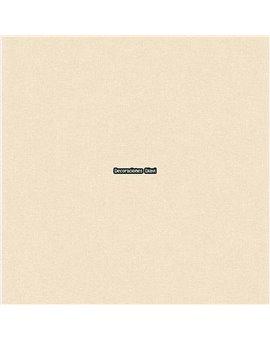 Papel Pintado Panorama Ref. 266-2531