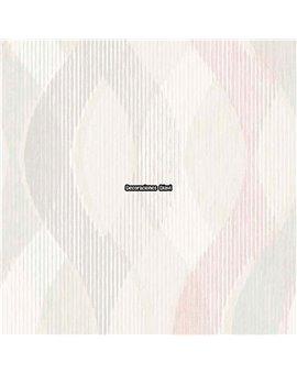Papel Pintado Panorama Ref. 266-2542