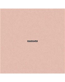 Papel Pintado Panorama Ref. 266-2543