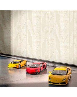 Papel Pintado Lamborghini Ref. Z44829