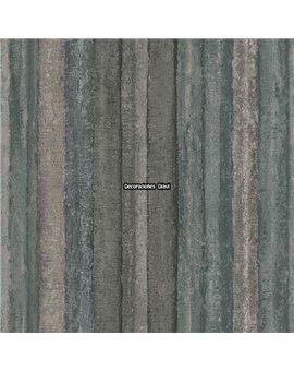 Papel Pintado Atmosphere SH Ref. 1390-3302