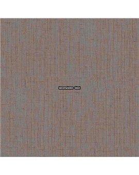 Papel Pintado Atmosphere SH Ref. 1390-3304