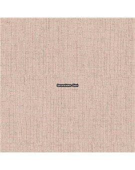 Papel Pintado Atmosphere SH Ref. 1390-3306