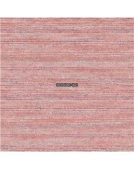 Papel Pintado Atmosphere SH Ref. 1390-3309