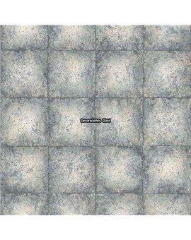 Papel Pintado Atmosphere SH Ref. 1390-3322