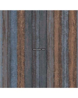 Papel Pintado Atmosphere SH Ref. 1390-3324