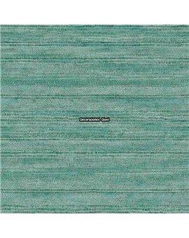 Papel Pintado Atmosphere SH Ref. 1390-3331