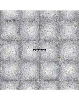Papel Pintado Atmosphere SH Ref. 1390-3335