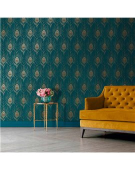 Papel Pintado Absolutely Chic Ref. 36971-2