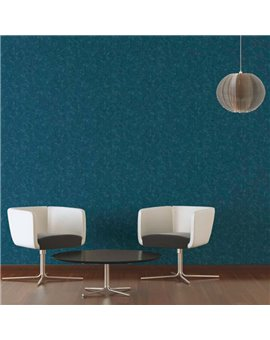 Papel Pintado Absolutely Chic Ref. 36975-1