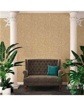 Papel Pintado Absolutely Chic Ref. 36974-5