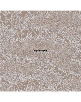 Papel Pintado Absolutely Chic Ref. 36972-1
