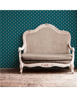 Papel Pintado Absolutely Chic Ref. 36973-4