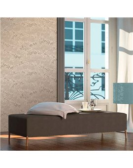 Papel Pintado Absolutely Chic Ref. 36972-4