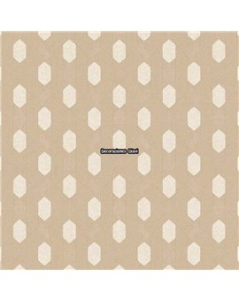 Papel Pintado Absolutely Chic Ref. 36973-7