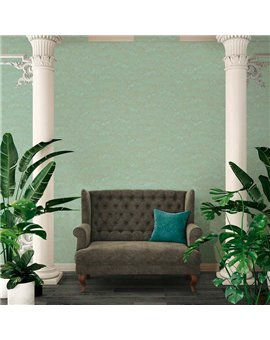 Papel Pintado Absolutely Chic Ref. 36972-2
