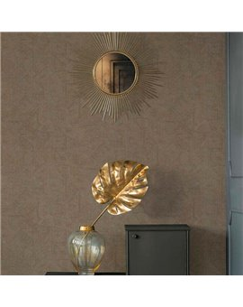 Papel Pintado Absolutely Chic Ref. 36974-8