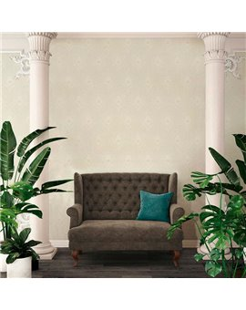Papel Pintado Absolutely Chic Ref. 36971-1