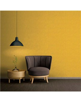 Papel Pintado Absolutely Chic Ref. 36976-2
