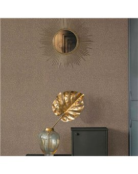 Papel Pintado Absolutely Chic Ref. 36970-1
