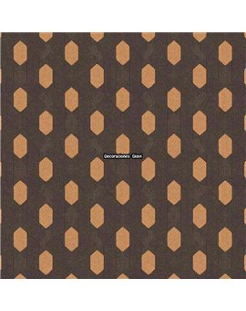 Papel Pintado Absolutely Chic Ref. 36973-5