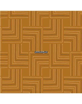 Papel Pintado Nangara Ref. NANG-84392411