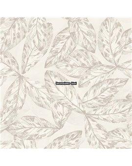 Papel Pintado Jardins Suspendus Ref. JDSP-85251102