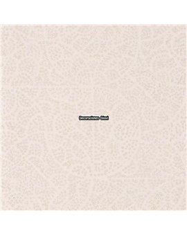 Papel Pintado Jardins Suspendus Ref. JDSP-85211205