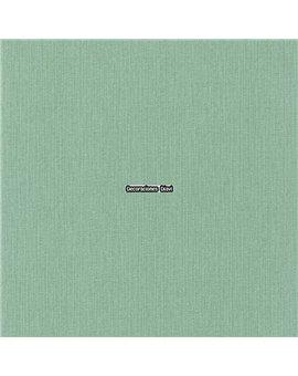 Papel Pintado Green Life Ref. GNL-101567014