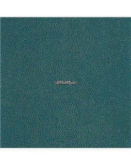 Papel Pintado Green Life Ref. GNL-101736128