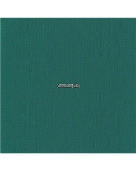 Papel Pintado Green Life Ref. GNL-101567693