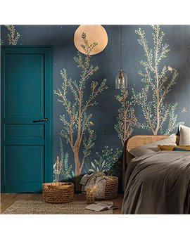 Mural Green Life Ref. M-GNL-101666520