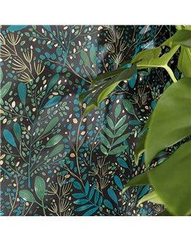Papel Pintado Green Life Ref. GNL-101694002
