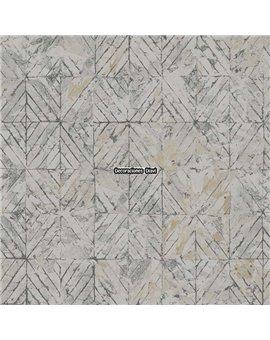 Papel Pintado Montsegur Ref. MTSE-86032155