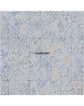 Papel Pintado Montsegur Ref. MTSE-86036149