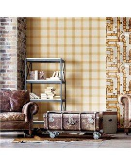 Papel Pintado Trending Walls Ref. 1611040