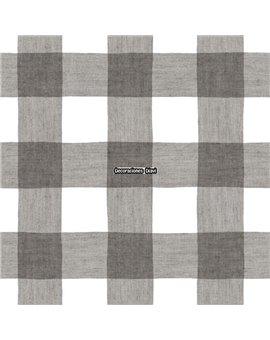Papel Pintado Trending Walls Ref. 1611027
