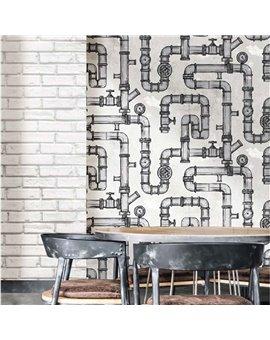 Papel Pintado Trending Walls Ref. 1611064