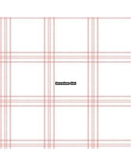 Papel Pintado Trending Walls Ref. 1611044