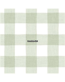 Papel Pintado Trending Walls Ref. 1611025