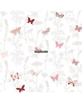 Papel Pintado Trending Walls Ref. 1611014