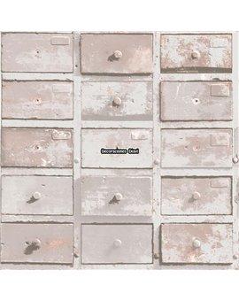 Papel Pintado Trending Walls Ref. 1611021
