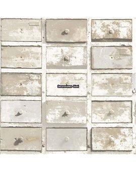 Papel Pintado Trending Walls Ref. 1611020