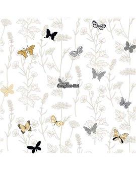 Papel Pintado Trending Walls Ref. 1611013