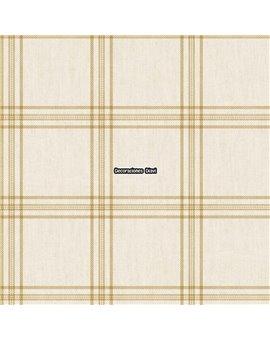 Papel Pintado Trending Walls Ref. 1611043