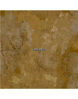 Papel Pintado Dakar Ref. 169783